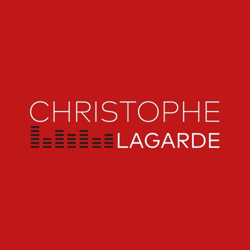 Christophe Lagarde's avatar