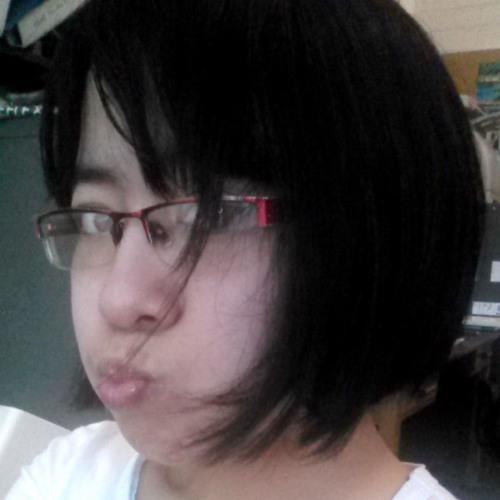 Anh P. Pham's avatar
