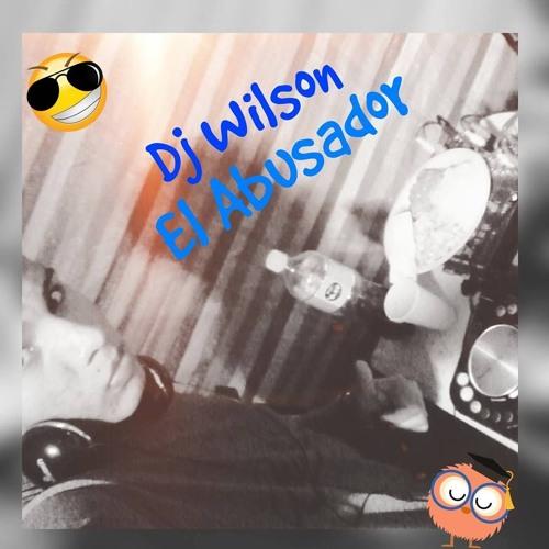 🎵-Dj'.WiLsOn.'🎵's avatar
