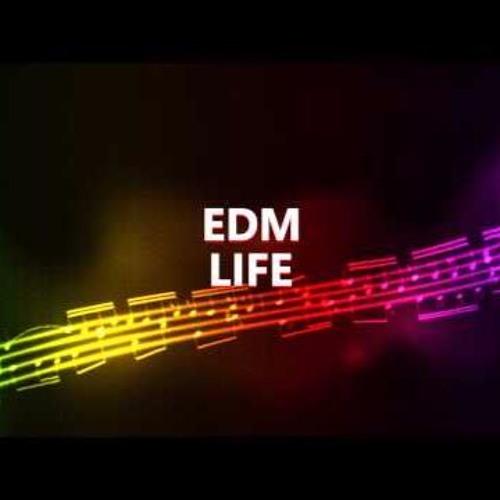EDM Life's avatar