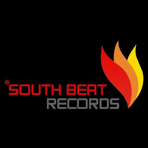 South Beat Records's avatar