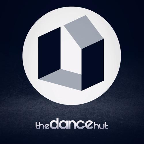 The Dance Hut's avatar