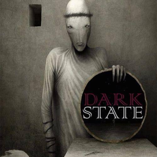 DARKSTATE's avatar