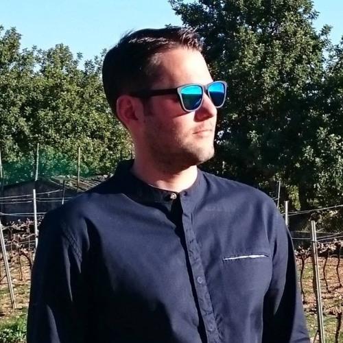 Xeonus's avatar