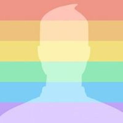 Lupe fiasco's avatar