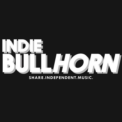Indie Bullhorn's avatar