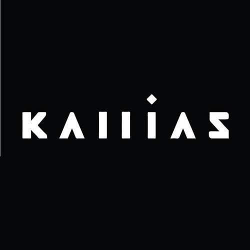 Kallias's avatar