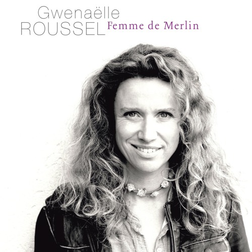 Gwenaëlle Roussel's avatar
