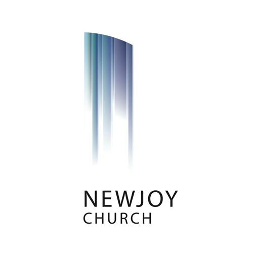New Joy / On3 Church's avatar