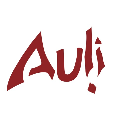 AuliEtnotranss's avatar
