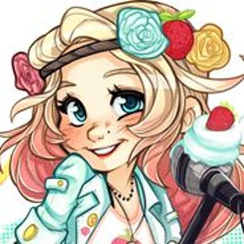 StrawbellyCake's avatar