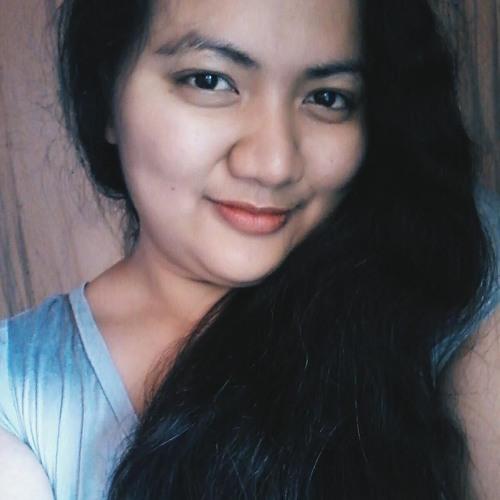 kwaaangiiit's avatar