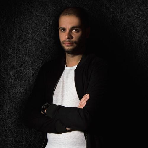 Ismael Logán's avatar