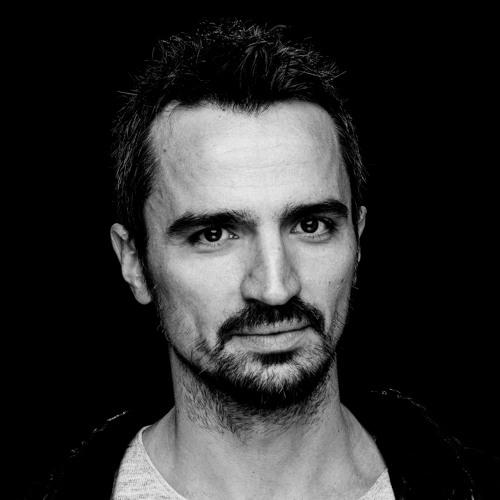 Baptiste Thiry's avatar