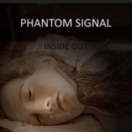 Phantom Signal Records's avatar