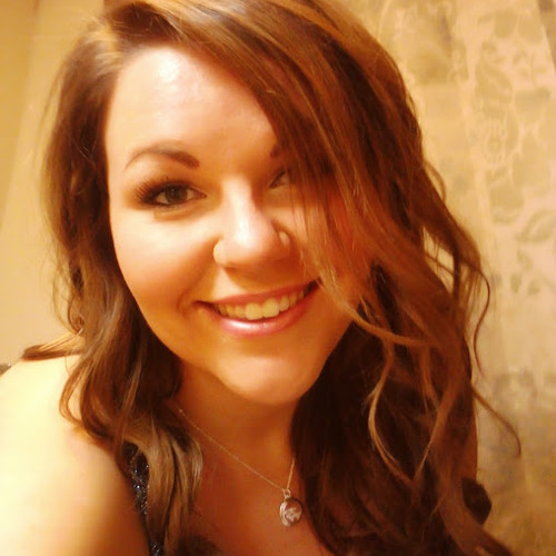 Kailyn Bryant's avatar