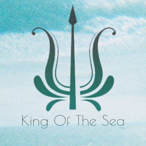 King Of The Sea's avatar