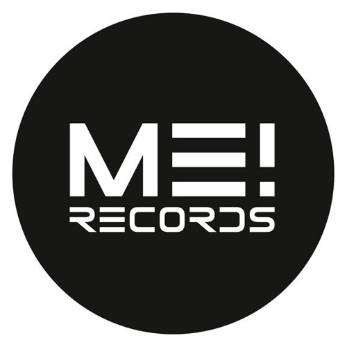 ME! RECORDS's avatar