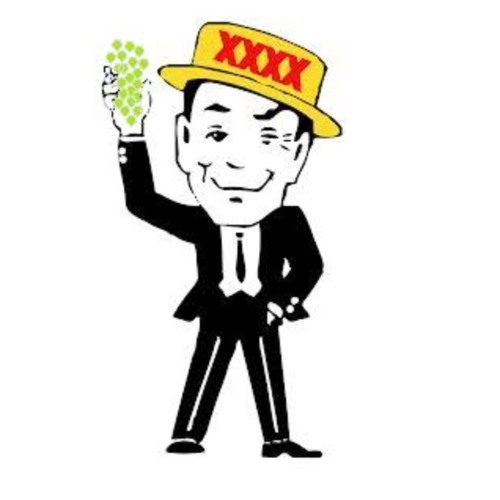 Legit CO's avatar