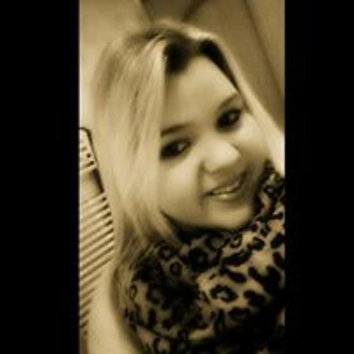 Sabrina Conrady's avatar