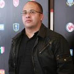 Bruno De Andrade