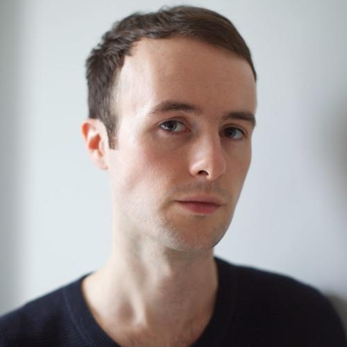 Edmund Finnis's avatar