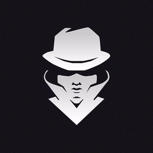 STEVE B.'s avatar