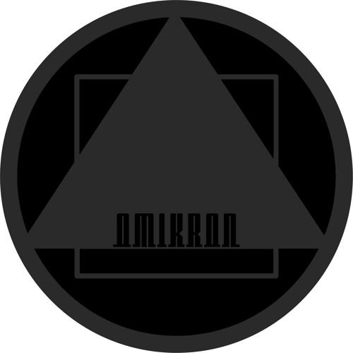 omikron's avatar