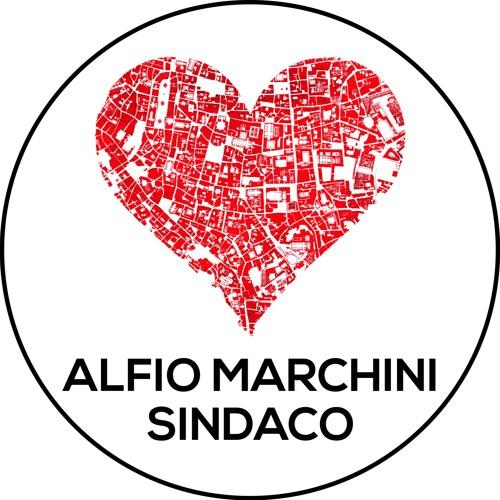 alfiomarchini's avatar