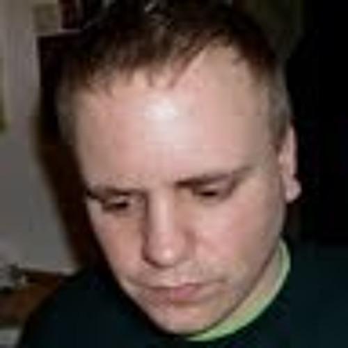Aksel Kielland's avatar