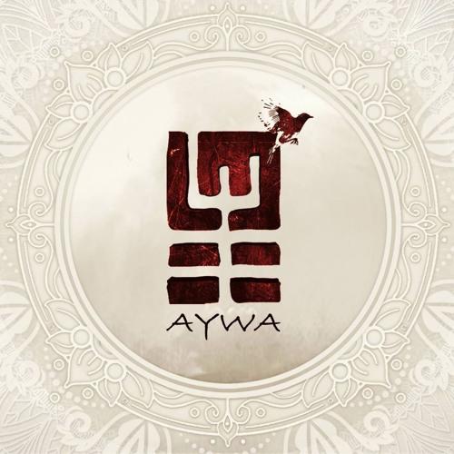 AYWA's avatar
