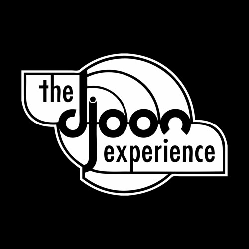 The Djoon Experience's avatar
