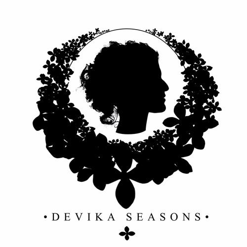 Devika Seasons's avatar