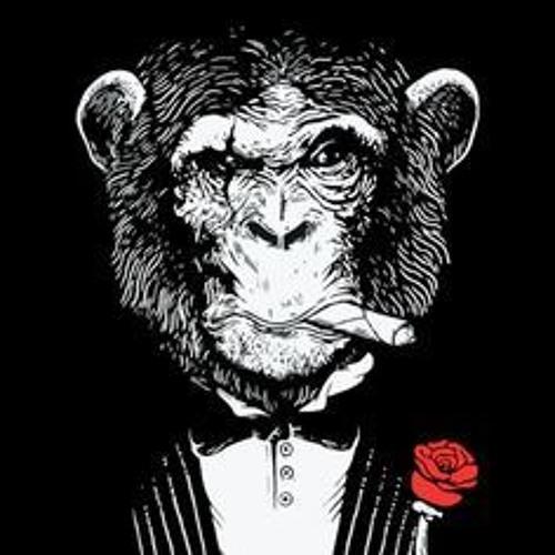 Crimi_Clown's avatar