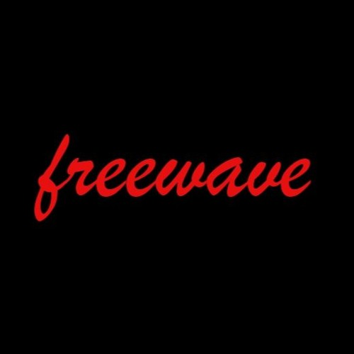 Freewave-'s avatar
