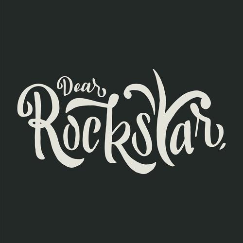Dear Rockstar's avatar