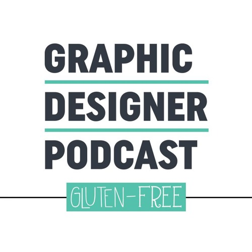 Graphic Designer Podcast's avatar