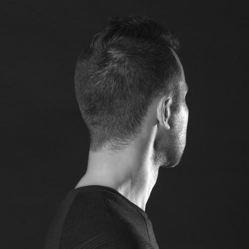 Natan Raiz's avatar