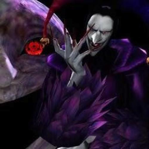 """DEVIL'z JOKE"" by The ""EviL JokZ""'s avatar"