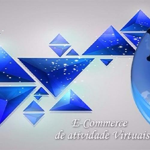 User 180133629's avatar