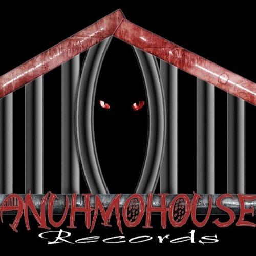 Anuhmohouse Records's avatar