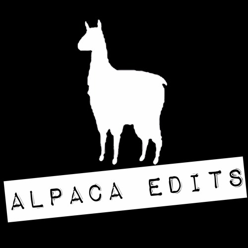 alpacaedits's avatar