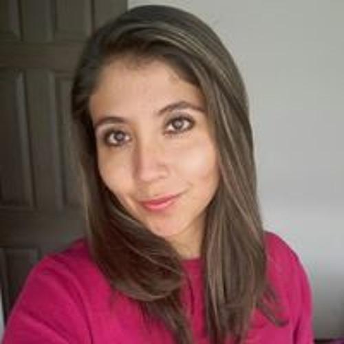 Cin Granados's avatar