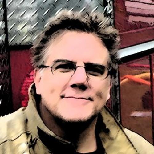 Boston Business Coach Scott Graham's avatar