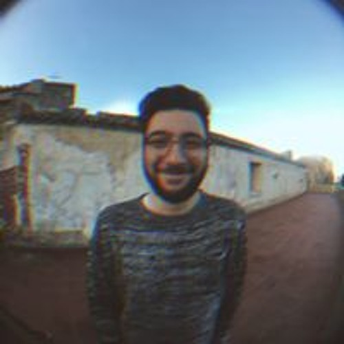 Federico Ricerca's avatar