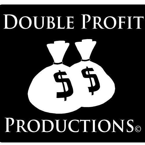 Double Profit Productions's avatar