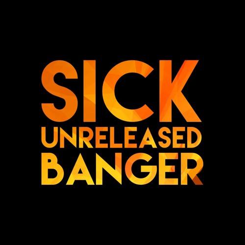 SICK UNRELEASED BANGER's avatar