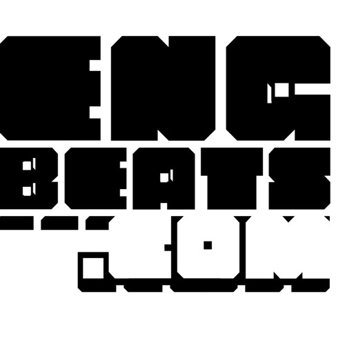 ENG beats for sale's avatar