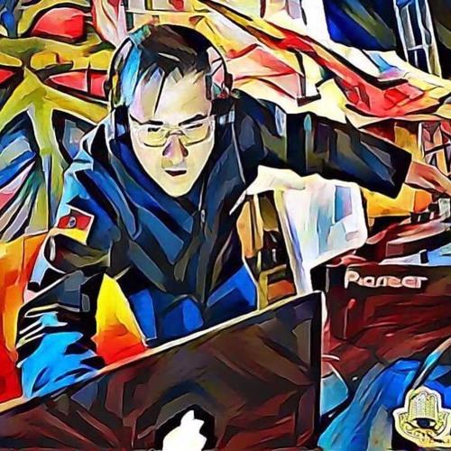 D-tek_Music's avatar