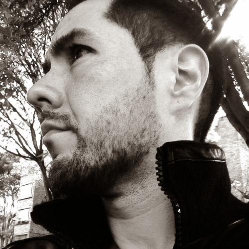 Juan Andrés Casas's avatar